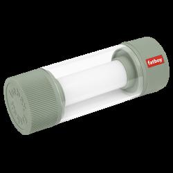 TJOEPKE LAMP