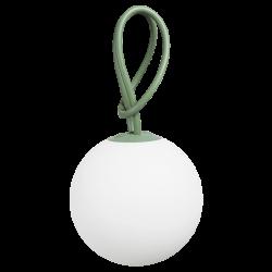 BOLLEKE LAMPE