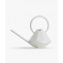 CRYSTAL WATERING CAN 8L