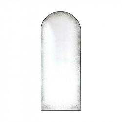 Clear Gate mirror