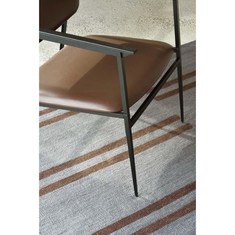Table Plein Air Fermob