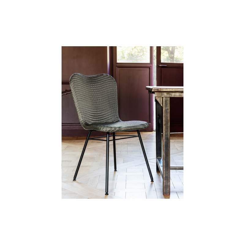 Chaise Luxembourg Fermob