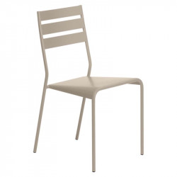 FACTO CHAISE