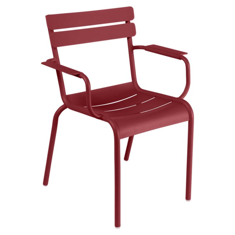 Fauteuil Luxembourg Fermob