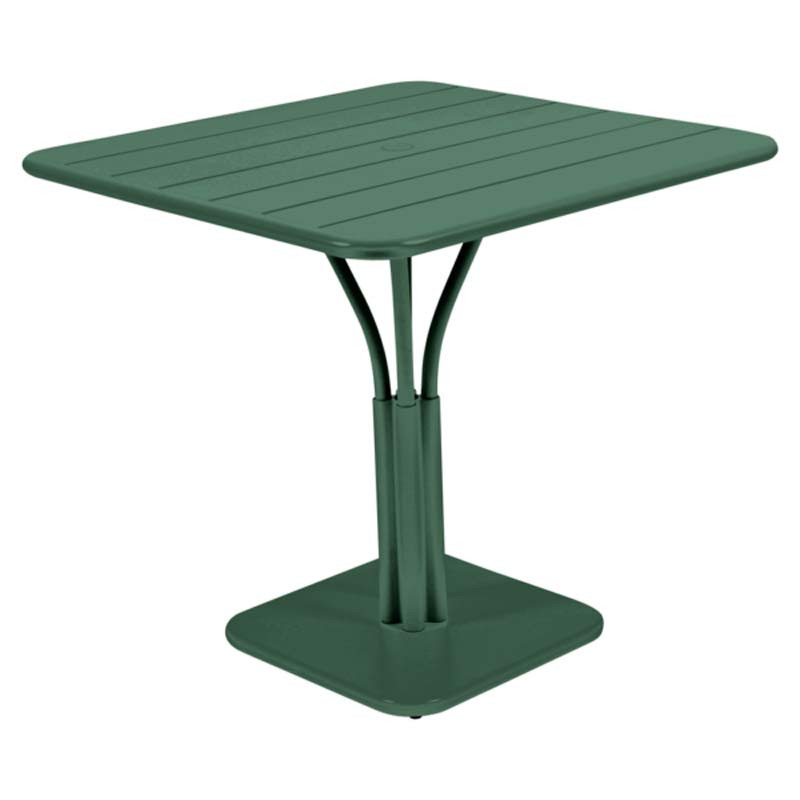 Table Luxembourg 165X100 cm Fermob