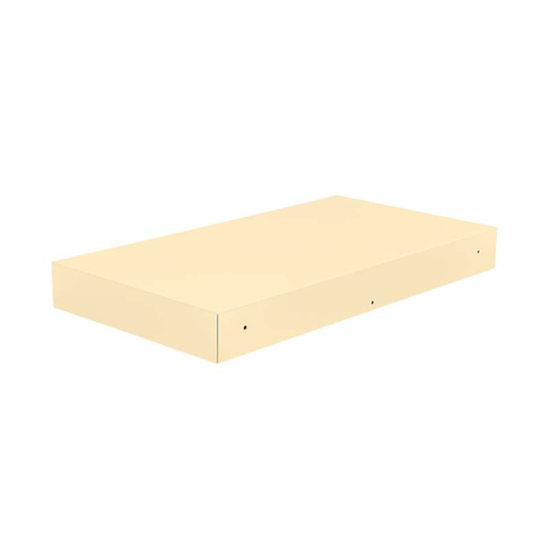 Chaise Enfant Luxembourg Kid Fermob