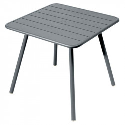 Table Mirthe Tribu