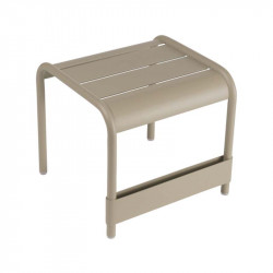 LUXEMBOURG PETITE TABLE BASSE