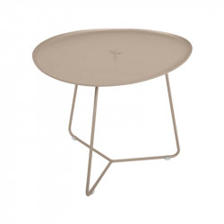 COCOTTE TABLE BASSE