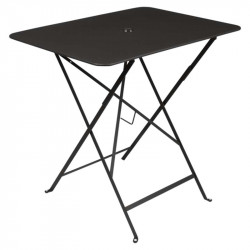 Table 1900 Fermob Ø 96 cm