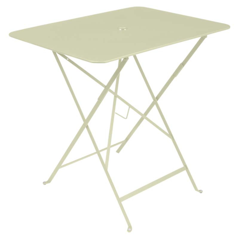 Table 1900 Fermob 96 cm