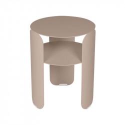 BEBOP TABLE D'APPOINT DIAM 35