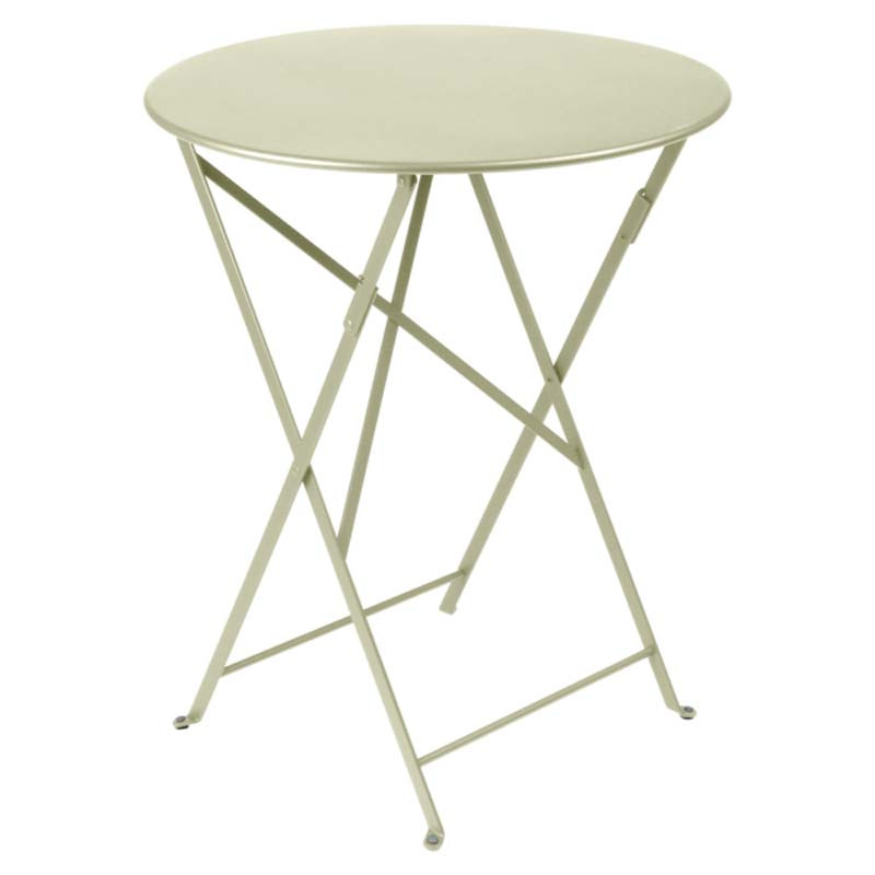 Table 1900 Fermob 117 cm