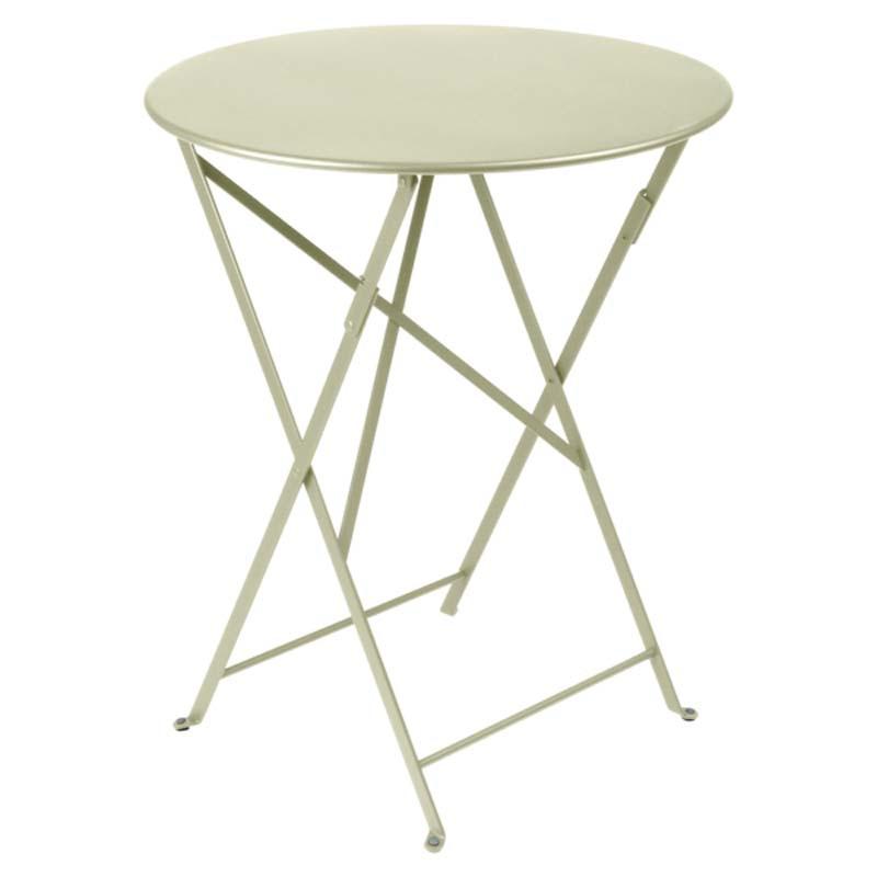 Table 1900 Fermob 117 cm