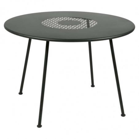 Table Athena Emu à rallonge 230+70
