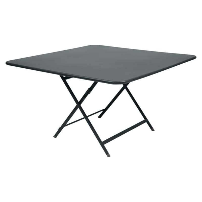 Table Star Emu 160x90
