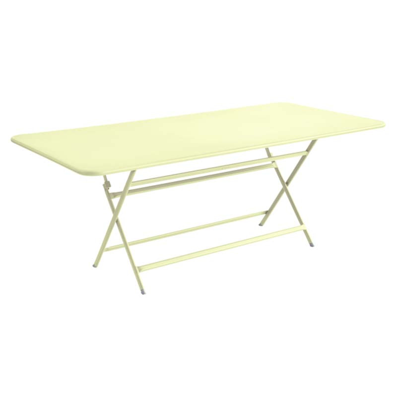 Table Star Emu 90x90