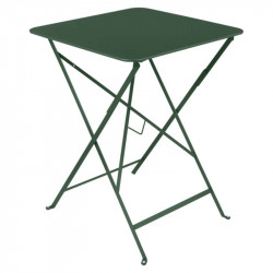 Table Basse Shine Emu