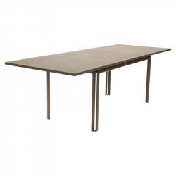 COSTA TABLE ALLONGE...