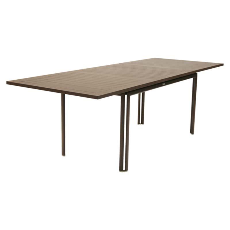 Table Basse Translation Qui est Paul ?