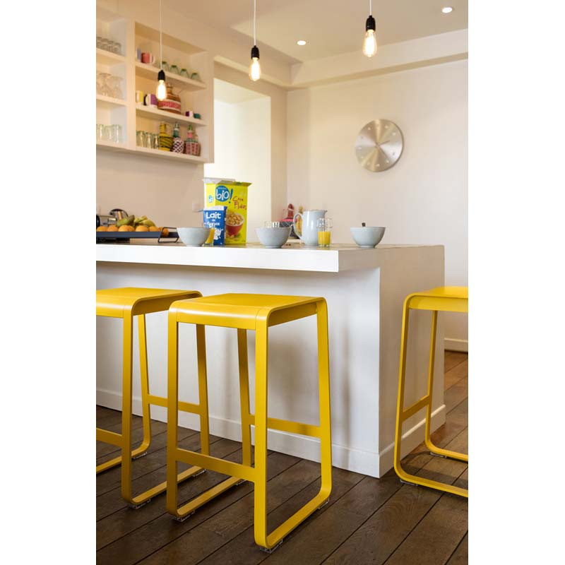 Panier Wire Basket Ferm Living (Taille S)