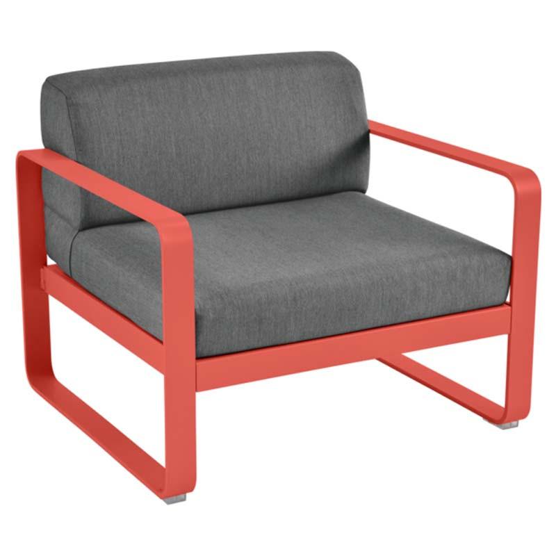 la lampe pose 02 maiori. Black Bedroom Furniture Sets. Home Design Ideas