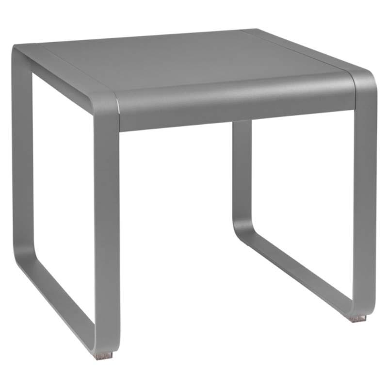 Chaise BO de Driade