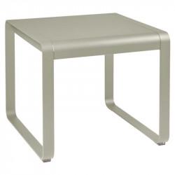 BELLEVIE TABLE MI HAUTEUR...