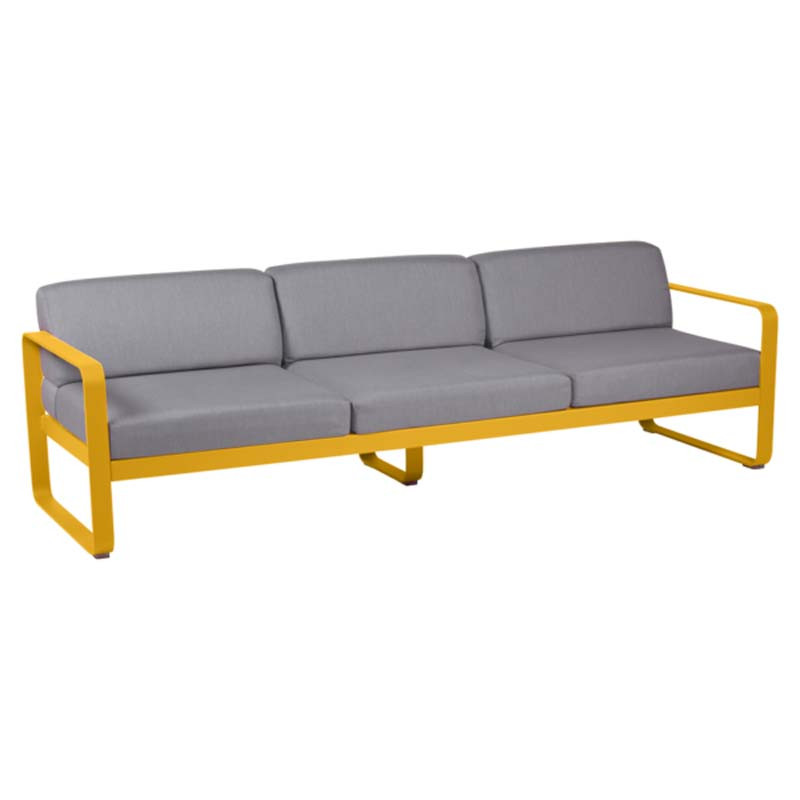Banquette Sixties Fermob