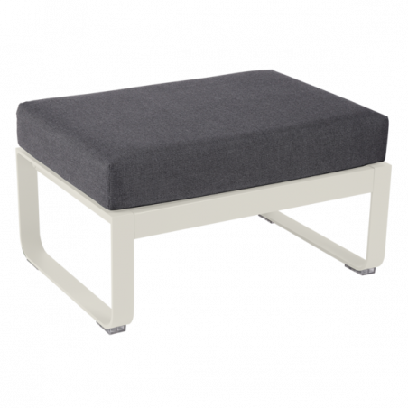Vela Daybed inclinable Vondom