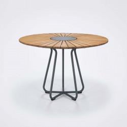 CIRCLE TABLE 110CM...