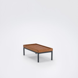 LEVEL LOUNGE SIDE TABLE...