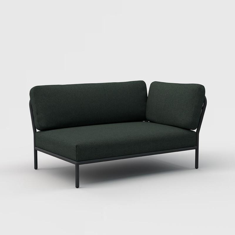 Tolix Chaise A