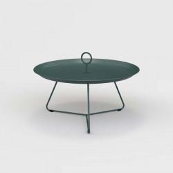 EYELET TRAY TABLE 70CM