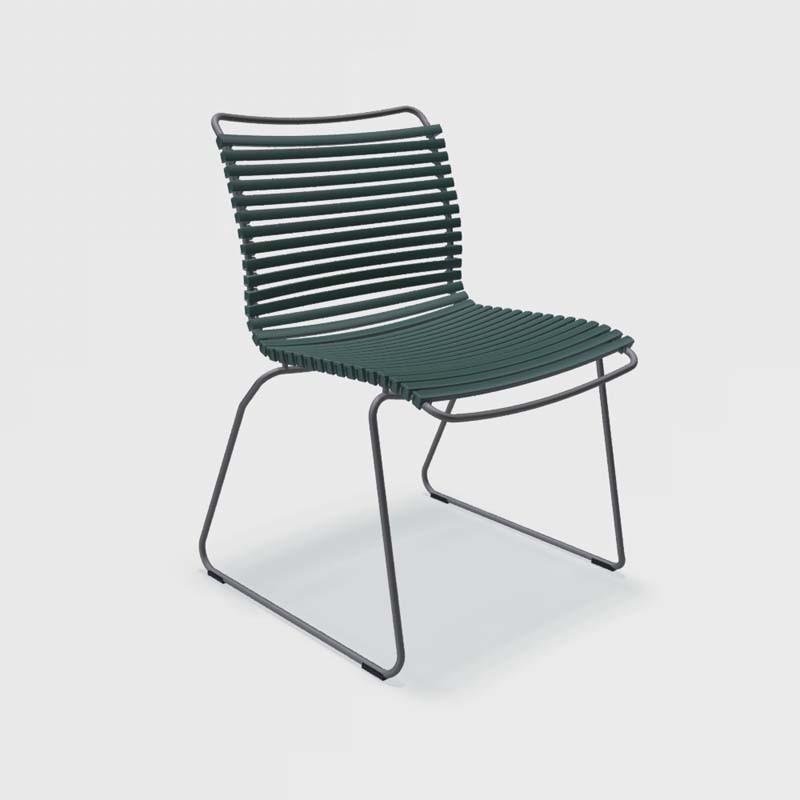 chaise tolix jaune finest chaise tolix prix chaise tolix prix beautiful prix chaise tolix. Black Bedroom Furniture Sets. Home Design Ideas