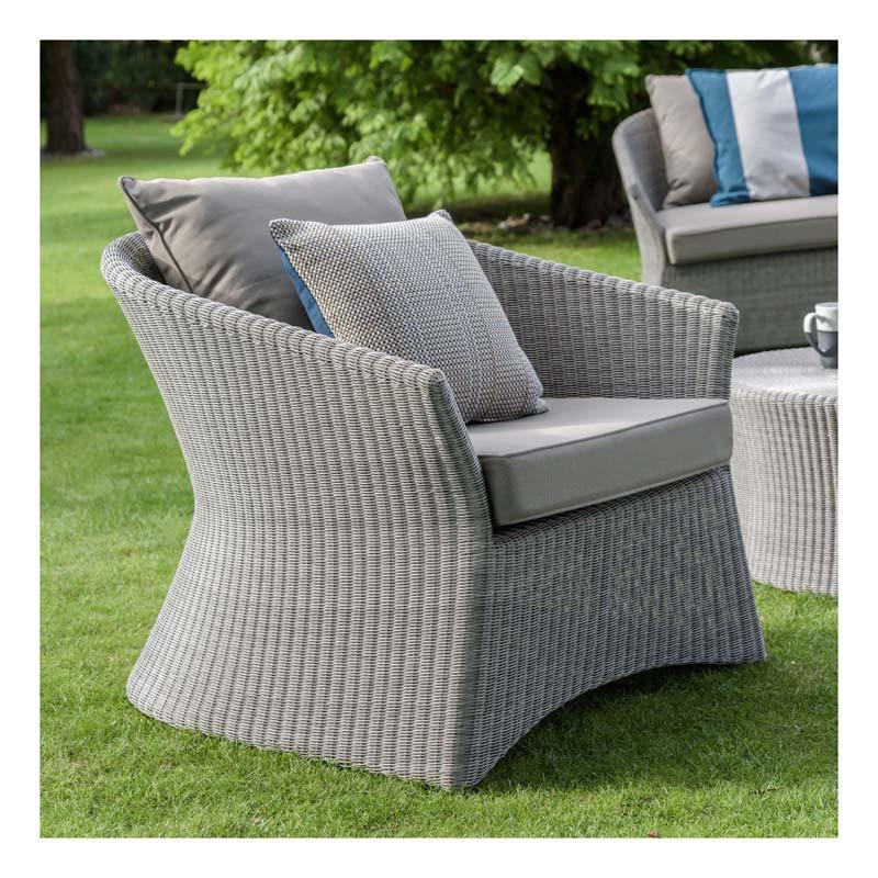 tolix tabouret sans dossier h75 cm. Black Bedroom Furniture Sets. Home Design Ideas