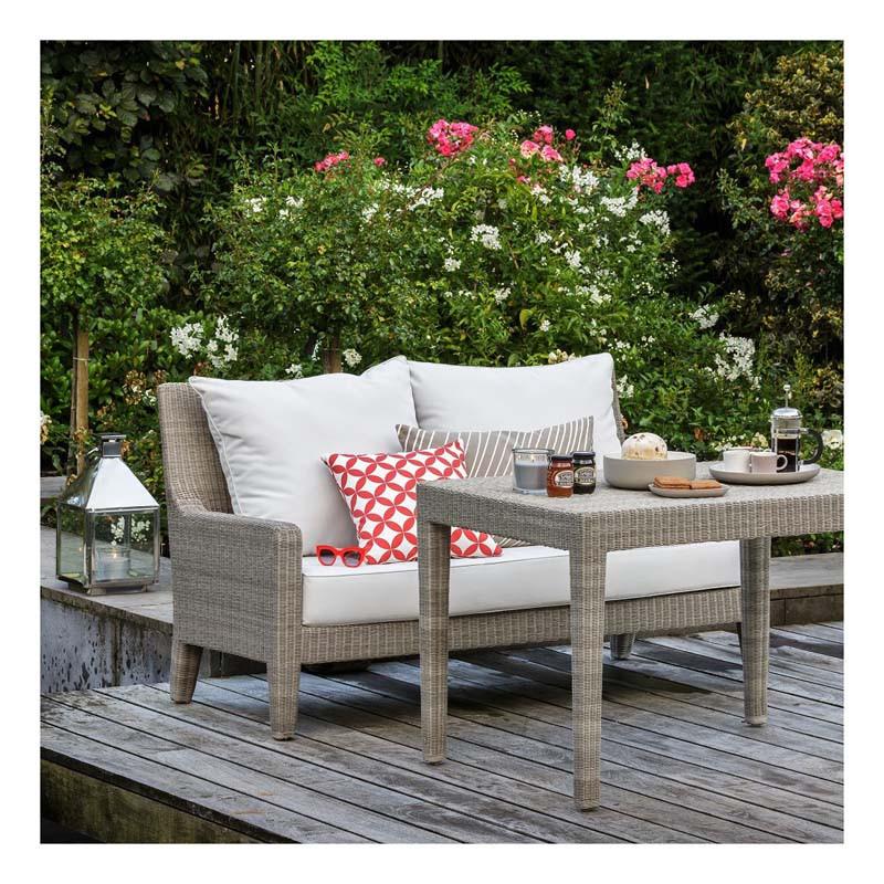 tolix tabouret sans dossier h65 cm vernis. Black Bedroom Furniture Sets. Home Design Ideas