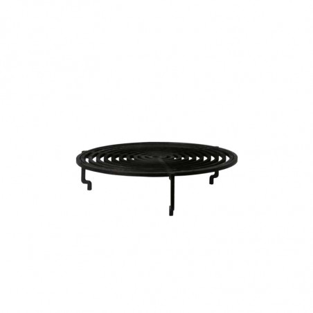 Treku Table Aise (fixe pieds métal)