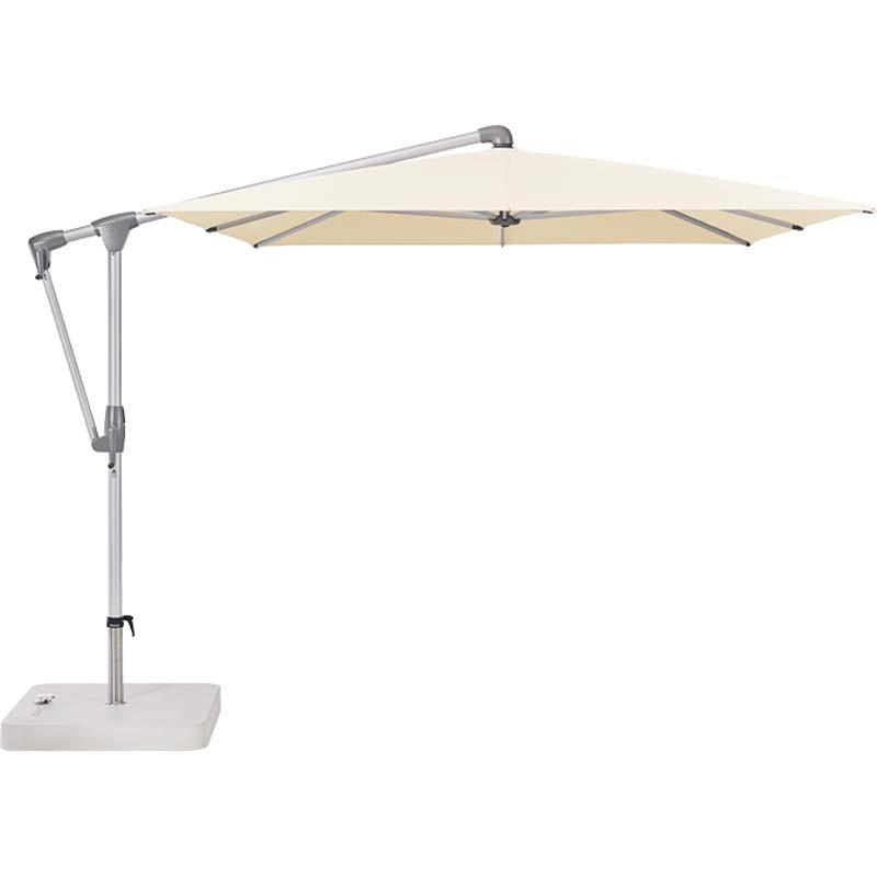 Treku table basse kabi for Table basse panier