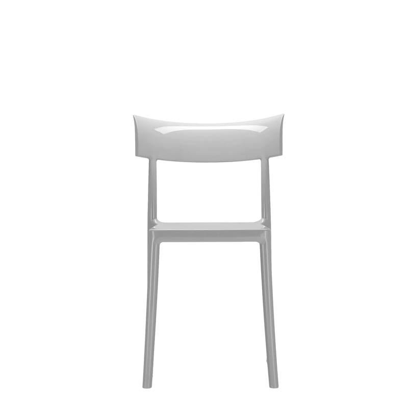 Table basse Saint-Esprit - Kartell