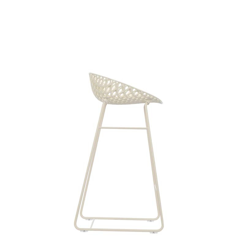 Lampe de table Taj Mini - Kartell