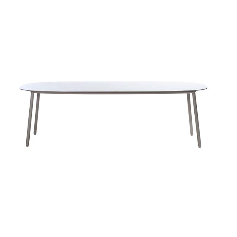 Table basse T-Table - Kartell