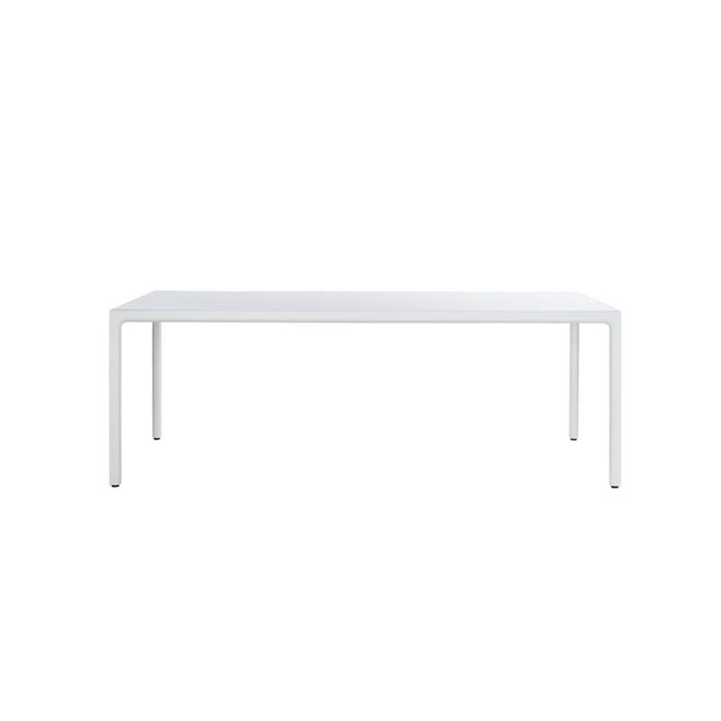 Table basse Sparkle - Kartell
