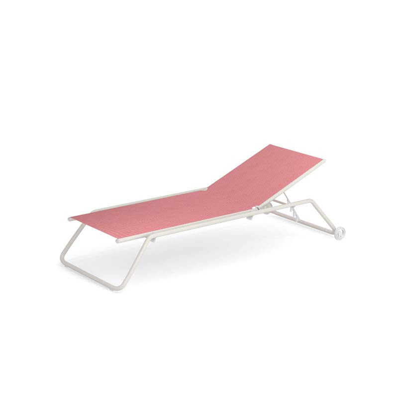 Lampe de table Tati - Kartell