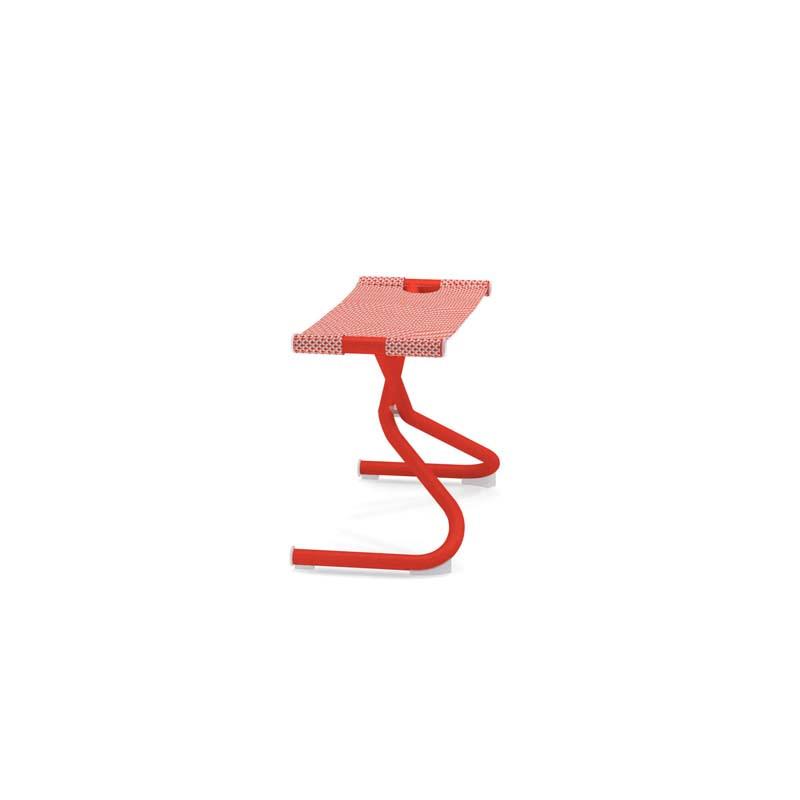 Lampe de table Toobe - Kartell