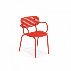 Fauteuil Foliage - Kartell