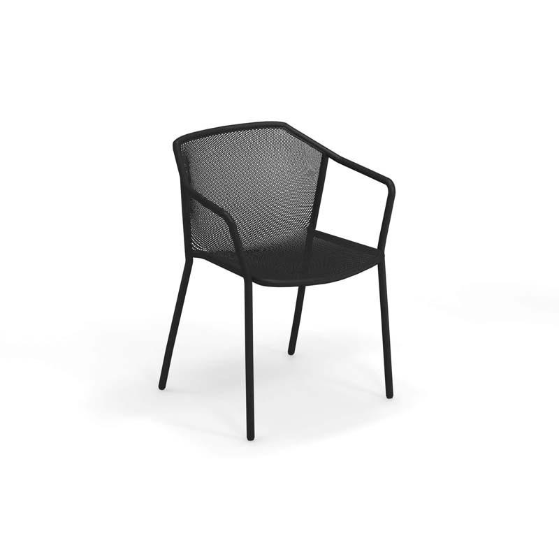 Fauteuil Clap PVC - Kartell