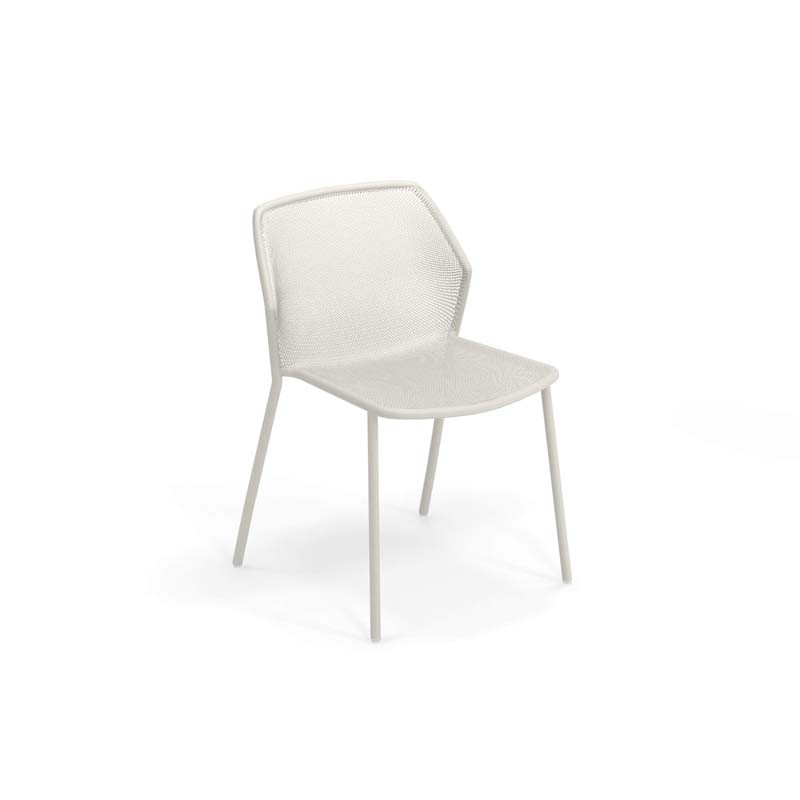 Fauteuil Comback - Kartell