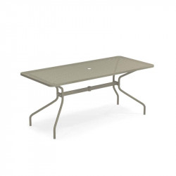 CAMBI TABLE RECTANGULAIRE...