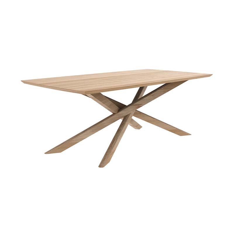 Table Four - Kartell